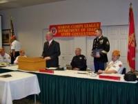 2011 Dept Convention Lewiston 17.jpg