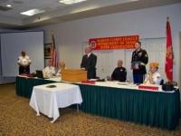2011 Dept Convention Lewiston 18.jpg