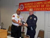 2011 Dept Convention Lewiston 19.jpg