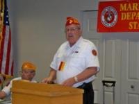 2011 Dept Convention Lewiston 20.jpg