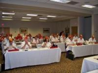 2011 Dept Convention Lewiston 21.jpg