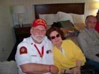 2011 Dept Convention Lewiston 28.jpg