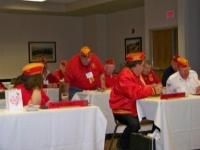 2011 Dept Convention Lewiston 31.jpg