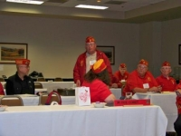 2011 Dept Convention Lewiston 32.jpg
