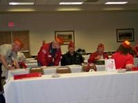 2011 Dept Convention Lewiston 33.jpg