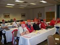 2011 Dept Convention Lewiston 34.jpg