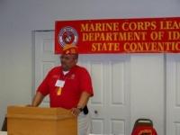 2011 Dept Convention Lewiston 36.jpg