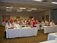 2011 Dept Convention Lewiston 38.jpg