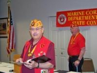 2011 Dept Convention Lewiston 45.jpg