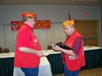 2011 Dept Convention Lewiston 49.jpg