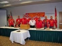 2011 Dept Convention Lewiston 51.jpg
