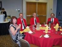 2011 Dept Convention Lewiston 52.jpg
