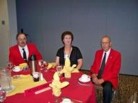 2011 Dept Convention Lewiston 53.jpg