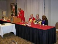 2011 Dept Convention Lewiston 63.jpg