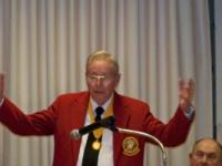 2011 Dept Convention Lewiston 65.jpg