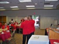 2011 Dept Convention Lewiston 67.jpg