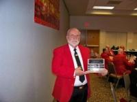 2011 Dept Convention Lewiston 69.jpg