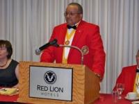 2011 Dept Convention Lewiston 76.jpg