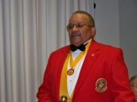 2011 Dept Convention Lewiston 78.jpg