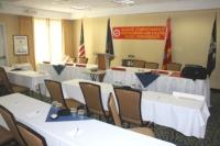 Dept Convention 2012 002.JPG