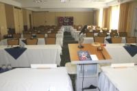 Dept Convention 2012 004.JPG