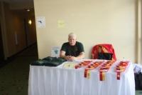 Dept Convention 2012 013.JPG