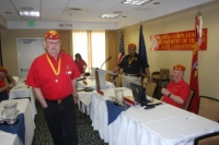 Dept Convention 2012 014.JPG