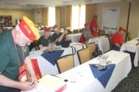 Dept Convention 2012 016.JPG