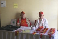 Dept Convention 2012 018.JPG