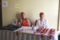 Dept Convention 2012 019.JPG