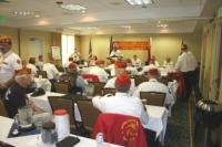 Dept Convention 2012 020.JPG