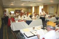 Dept Convention 2012 025.JPG