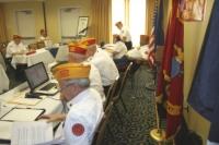 Dept Convention 2012 026.JPG