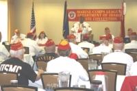 Dept Convention 2012 034.JPG