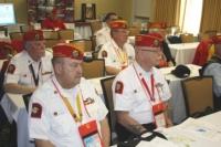 Dept Convention 2012 037.JPG