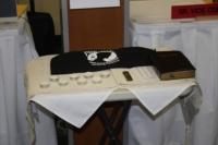 Dept Convention 2012 045.JPG