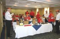 Dept Convention 2012 063.JPG