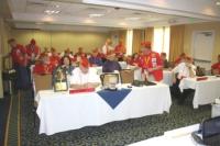 Dept Convention 2012 068.JPG