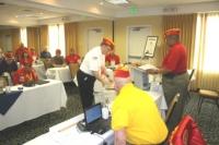 Dept Convention 2012 071.JPG