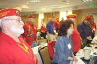 Dept Convention 2012 078.JPG