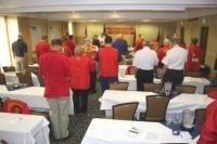 Dept Convention 2012 082.JPG
