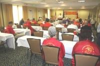 Dept Convention 2012 083.JPG