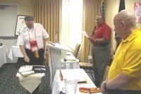 Dept Convention 2012 087.JPG