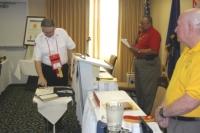 Dept Convention 2012 088.JPG