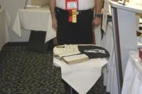 Dept Convention 2012 091.JPG