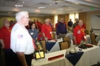 Dept Convention 2012 092.JPG