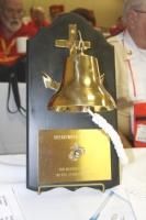 Dept Convention 2012 094.JPG