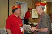 Dept Convention 2012 101.JPG