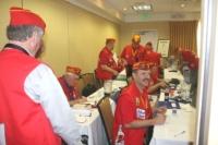 Dept Convention 2012 108.JPG