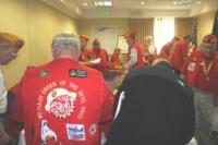 Dept Convention 2012 114.JPG